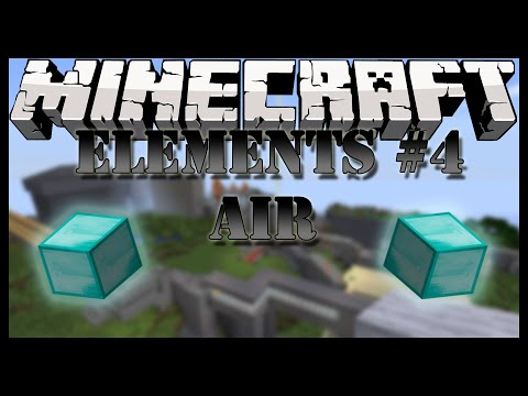 "The Ethereal Chess Board of Awesomeness! - ""Elements"" #4