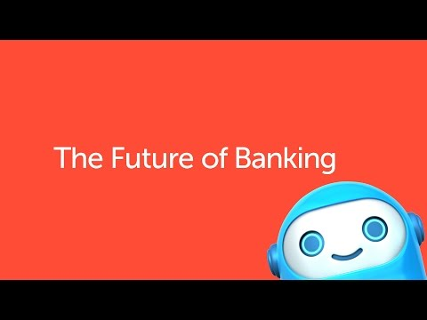 K2 Bank, the future of banking