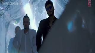 High Heels Full Song- (Ft. Yo Yo Honey Singh, Aditi Singh Sharma)- (Ki & Ka)