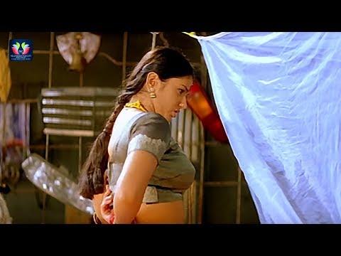 Namitha Passionate Scene | TFC Films & Film News