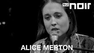 Baixar Alice Merton - No Roots (live bei TV Noir)