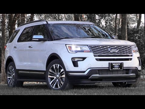 2019-ford-explorer:-review