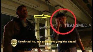 THE POLICE | EMOSI,  Bripka Ambarita MARAHI Reporter Sampai Mau Nangis (03/09/19)