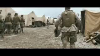 Воин (Warrior) - Трейлер на русском (2011)
