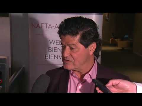 'Huge victory for Canadian workers:' Jerry Dias on Bombardier win in Boeing dispute