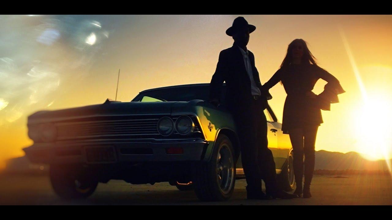 louise-lemon-appalacherna-official-music-video-icons-creating-evil-art