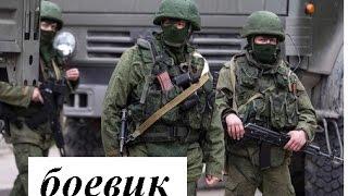 фильмы 2016 | боевик | русские фильмы | русские боевики