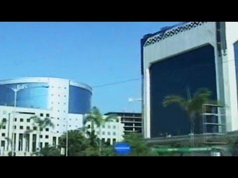 North Mumbai overtakes South Mumbai as a promising property destination