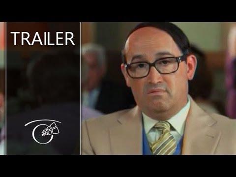 Que se mueran los feos - Trailer