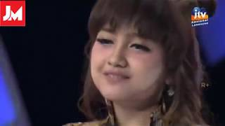Konco Turu Jihan Audy Om Rosabella Live JTV Stasiun Dangdut 2018