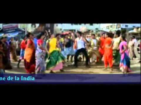 Padikathavan - Hey Vetri Vela - HQ Music Video (Karaoke Tamil)