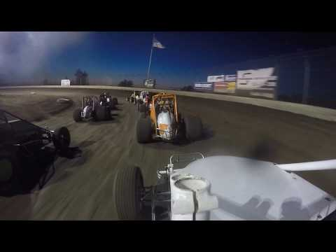 Main Event footage from the Go Pro. It is a lot of fun getting to watch myself again from the car