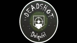 Call of Duty: Zombies - Deadshot Daiquiri Song