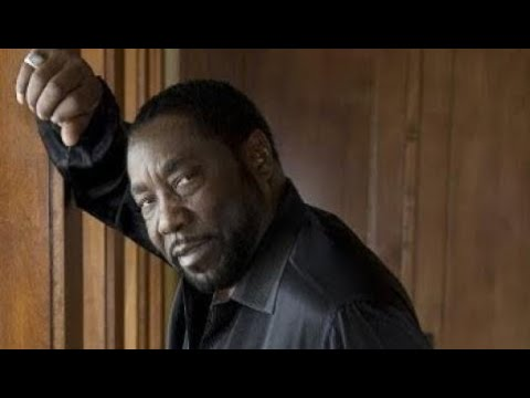 Wow Eddie Levert Has a 15 Yr Old Daughter? See Why Family Gets Mad with Him