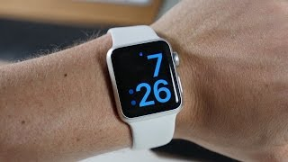 Best Apple Watch Tips and Tricks - iPhone Hacks
