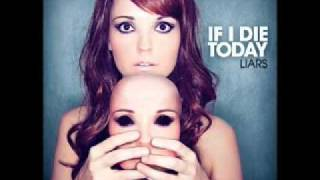 Watch If I Die Today Lucky Man video