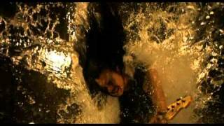 Music video by RIZE performing ZERO. (C) 2009 Far Eastern Tribe...
