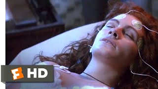 Flatliners (1990) - Bring Her Back Scene (5/10) | Movieclips