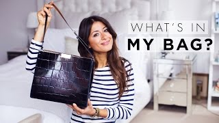 What's In My Bag? | Mimi Ikonn Thumbnail