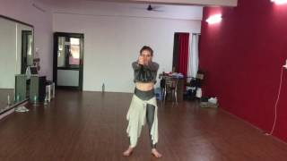 Mile ho tum humko | Neha  kakkar & Tony Kakkar |dance choreography