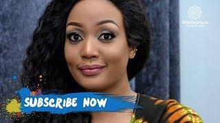 KIMENUKAA : Uwoya Amvua Nguo Dogo Janja, Aibuka na Kuweka wazi kuwa ile si ndoa ni Movie wameigiza