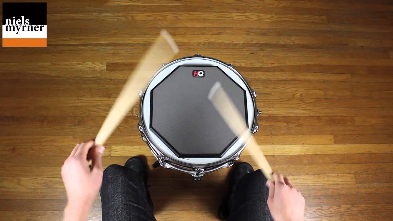26 american drum rudiments pdf