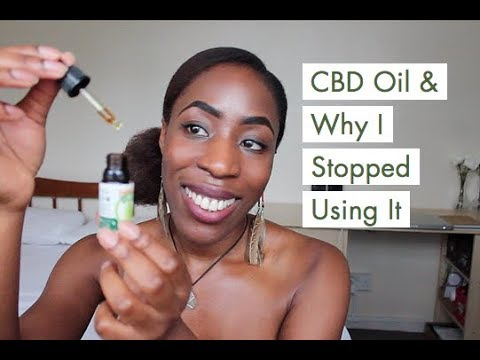 cbd hemp oil legal in kansas