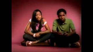 Watch Keke Palmer Game Song video