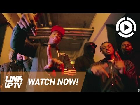Ekeno - Chattin Remix [Music Video] ft Abra Cadabra, Legz, Kash, Smila, Shaqy Dread | @EkenoOfficial