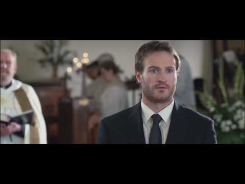 Trailer do filme The Wedding Party