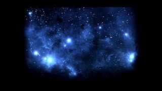 Digital-Spacefunk (Future Bound Remix)