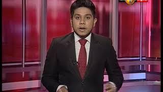 News 1st: Prime Time Sinhala News - 10 PM | (20-02-2018)