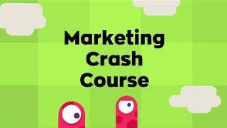 ROBLOX TRAILER: Marketing