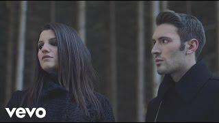 Giovanni Caccamo e Deborah Iurato - Via da qui - Sanremo 2016 thumbnail