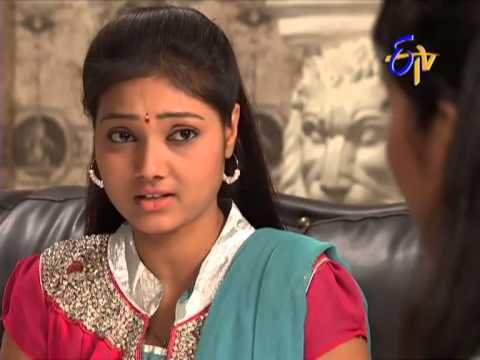 Veera 22 april 2014 watch online / Obsidian mirror plot