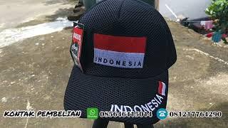 topi pahlawan indonesia c1550586af