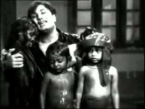 Buddan Yesu Gandhi MGR Video Song