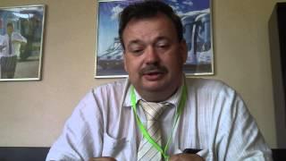 Пересечения пассажирских перевозок с грузоперевозками в Коломенском районе(, 2013-07-26T08:03:55.000Z)