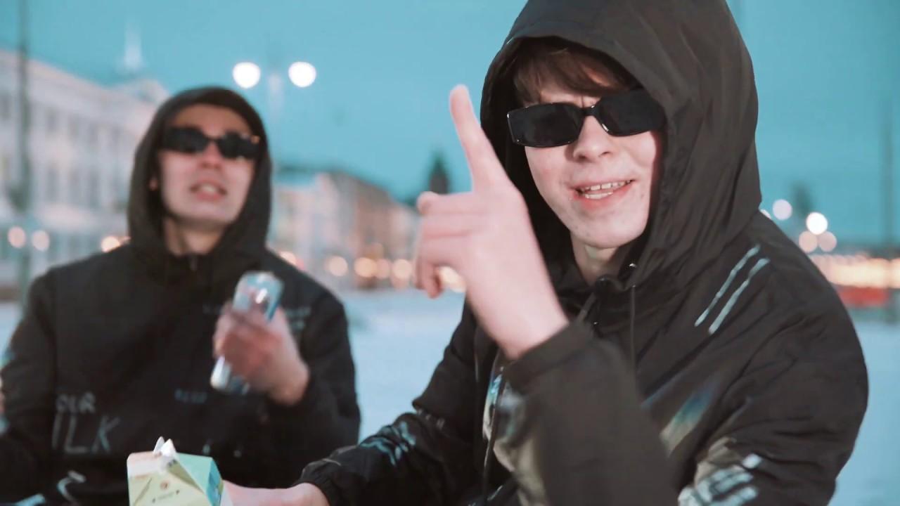 Download The Verkkars - EZ4ENCE (kannatusvideo)