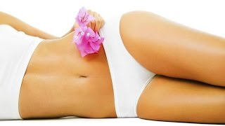 Repeat youtube video How to Wax Your Bikini Area at Home