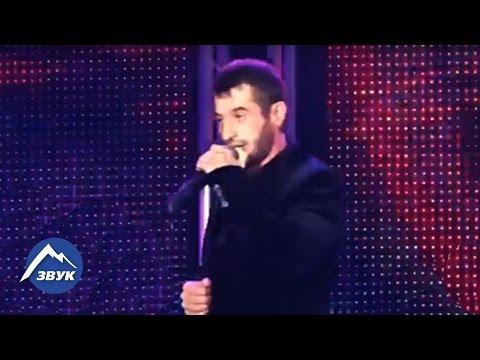 чеченские песни под гитару