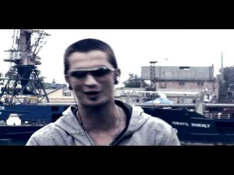 Скачать песню Rick-U Бруклин feat. Yann - Дорога добра (prod. Senya Bms)