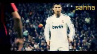 C.Ronaldo - How many people can do it like me - ZERO !!