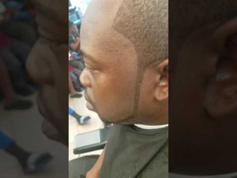 Bevel clippers not as good as you think
