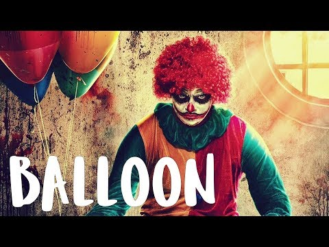 Balloon Full Movie TamilGun Review