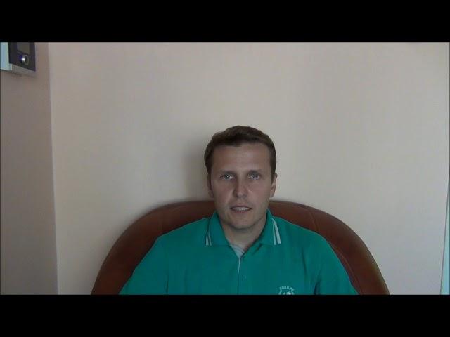 Dariusz Rozwadowski - Marksizm kulturowy odcinek 2.
