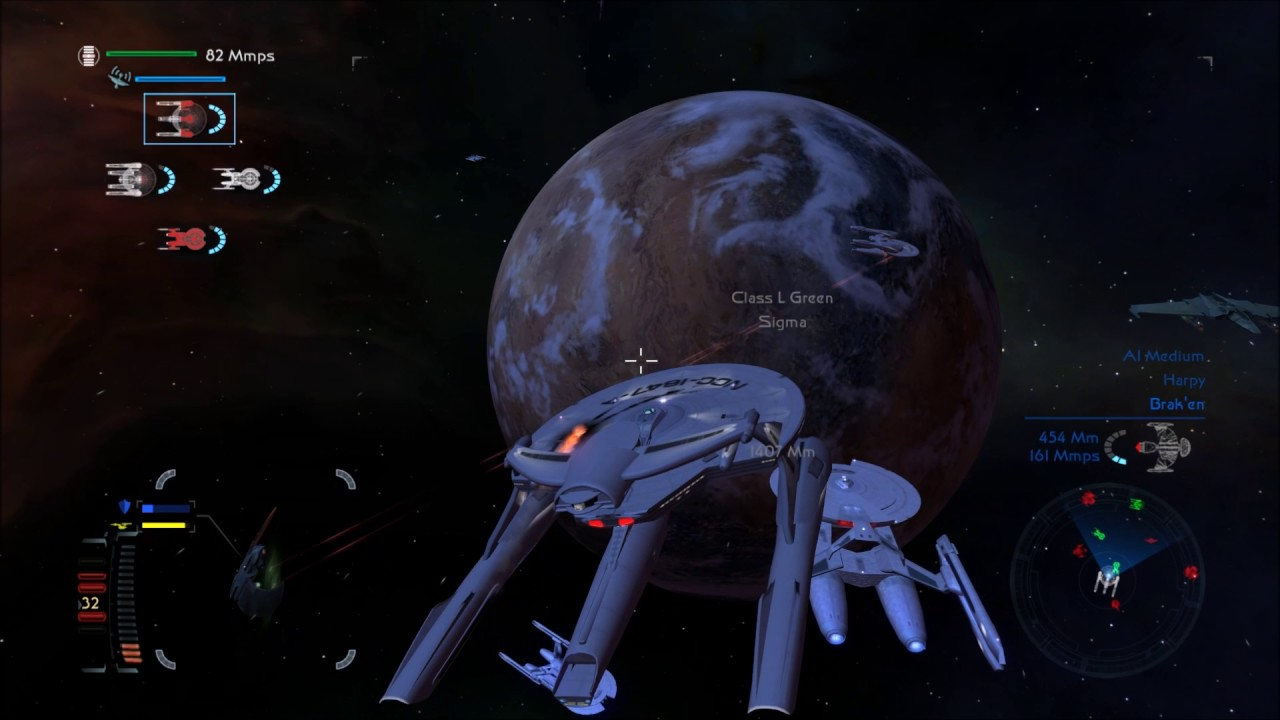 star trek legacy keyboard controls youtube rh youtube com Star Trek Legacy YouTube Star Trek Legacy Discovery