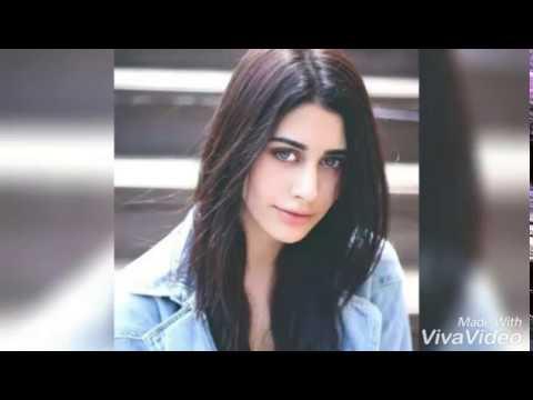 Warina Hussain Lifestyle & Biography - Afghani Actress Net Worth, House , Car, Favorites