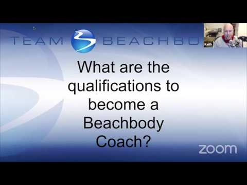 Creating Freedom with the Coaching Opportunity