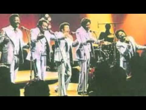 You're all I need in life  - The Spinners